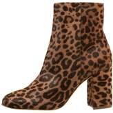 J.Crew SPENCER BOOT High heeled ankle boots camel black