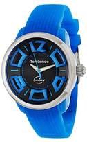 Tendence Fantasy Fluo Women's Quartz Watch TG631004