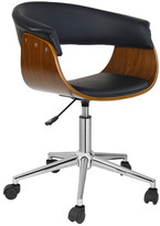 Porthos Home Liam Desk Chair