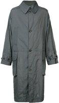 Vivienne Westwood Man 'Gadget' coat