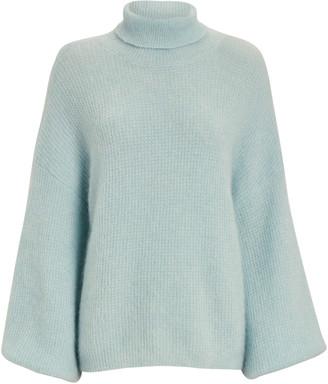 Gestuz Brenda Turtleneck Sweater