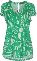 Maliparmi T-shirts - Item 12067374