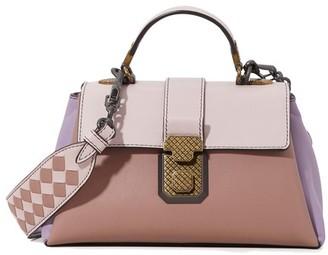 Bottega Veneta Piazza small handbag