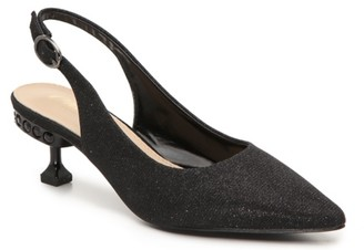 Chic By Lady Couture Mona Pump