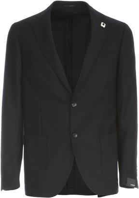 Lardini Special L Jacket