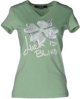 Liu Jo T-shirts - Item 37926599