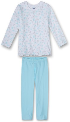 Sanetta Girl's 231742 Pyjama Sets