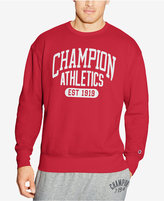 Champion Men's Heritage Sweatshirt