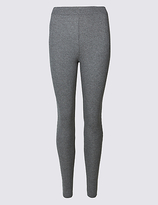 M&S Collection Stud Detail Leggings