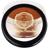 Bougiee Icing Sugar- Loose Mineral Blush 0.18 Ounces