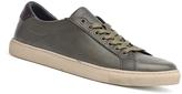 Tommy Hilfiger City Sneaker