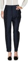 Dolce & Gabbana Casual pants - Item 13078622