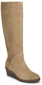 Aerosoles Binocular Winter Boots Women's Shoes