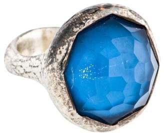 Ippolita Wonderland Doublet Ring