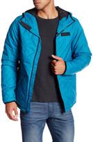 Oakley Chambers Primaloft Jacket