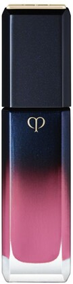Clé de Peau Beauté Radiant Liquid Rouge Shine