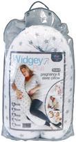 Baby Bundle Star Widgey Plus Pregnancy Sleep Pillow