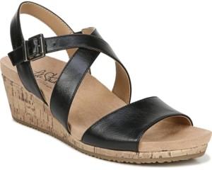 LifeStride Maple Slingbacks Women's Shoes