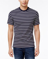 Barbour Men's Striped Cotton T-Shirt