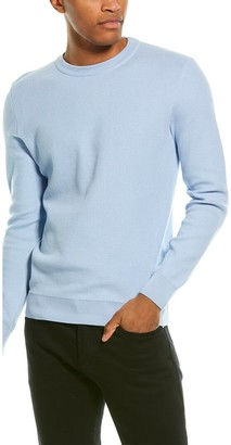 HUGO BOSS Ori Crewneck Pullover