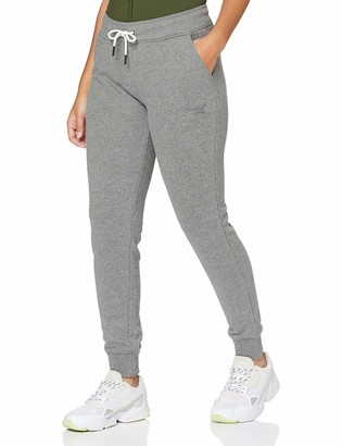 Superdry Women's Ol Jogger Ub Trouser