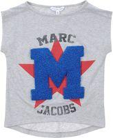 Little Marc Jacobs T-shirts