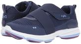 Ryka Devotion Plus Cinch Women's Cross Training Shoes