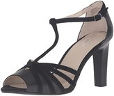 Seychelles Women's Lap Dress Pump