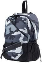 VALENTINO GARAVANI Backpacks & Bum bags