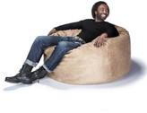 Jaxx Large Bean Bag Gaming Chair