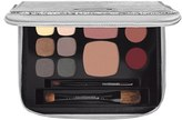 bareMinerals 'Perfect Ten' Collection (Nordstrom Exclusive) ($100 Value)