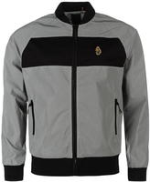 Luke Sport Tech Jacket By Luke Sport