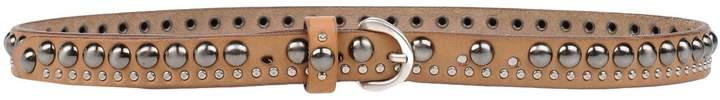 Nanni Belts - Item 46544315PI