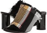 Proenza Schouler PS28016 High Heels