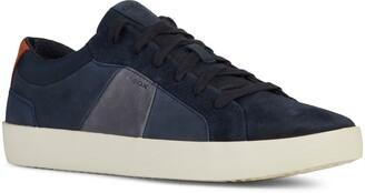 Geox Warley 12 Sneaker