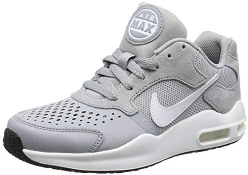 Nike Guile (GS), Unisex Kids Trainers,3 (35.5 EU)