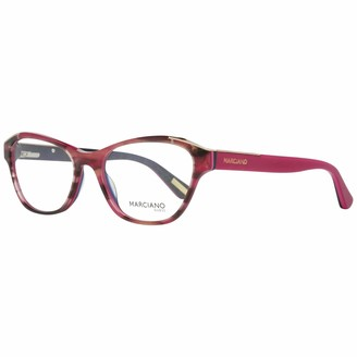 GUESS Women's Marciano Brillengestelle GM0299 074 53 Optical Frames