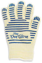 As Seen On Tv The Ove Glove