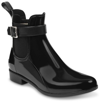 Marc Fisher Rainy Rain Boot