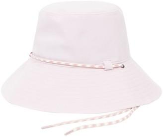 Rag & Bone Cotton Bucket Hat