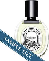 Diptyque Sample - Philosykos EDT