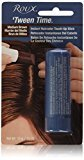 Roux Tween Time Hair Crayon, Medium Brown