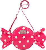 Cath Kidston Button Spot Kids Sweetie Handbag