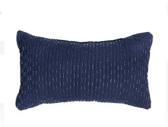 Croscill Boutique Zoelle Boudoir Decorative Pillow Bedding