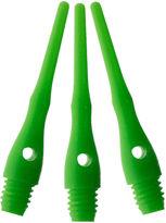 VIPER Viper Tufflex Iii 2Ba 1000Ct Soft Dart Tips