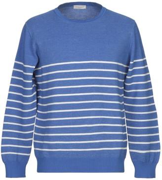 Bruno Manetti Sweaters
