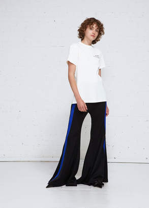 Ellery Lazarus Press Tee