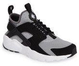 Nike Men's 'Air Huarache Run Ultra' Sneaker
