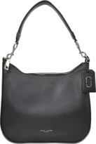 Marc Jacobs Gotham City Hobo