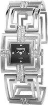 Excellanc Women's Watches 154021000006 Metal Strap